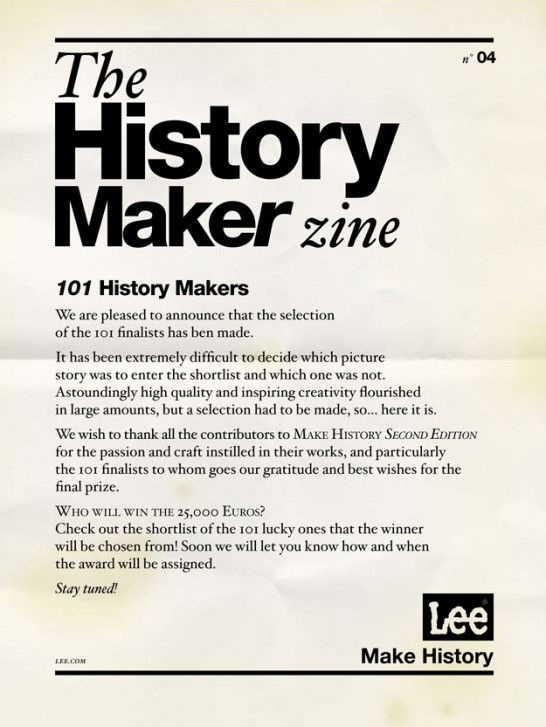 101_history_makers