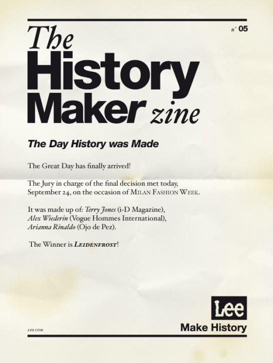 the_day_history_was_made